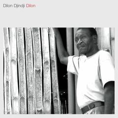 Dilon