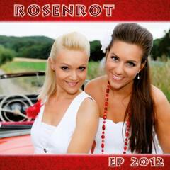 EP-2012