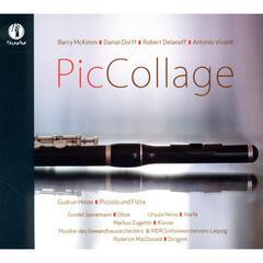 PicCollage