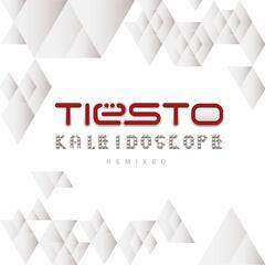 Kaleidoscope Remixed Kaleidoscope Remixed (The Unreleased Extended Versions)
