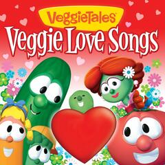 Veggie Love Songs