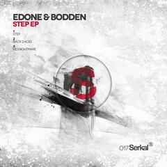 Step EP