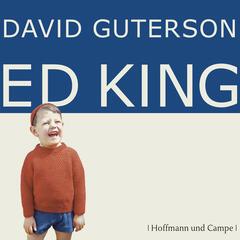 Ed King (Gekürzt)