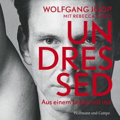 Undressed (Gekürzt)