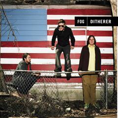 Ditherer (Bonus Version)