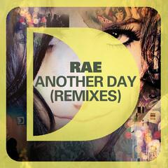 Another Day (Remixes)