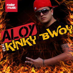 Del Amor al Odio (feat. Kinky Bwoy)