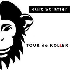 Tour de Roller