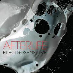 Electrosensitive