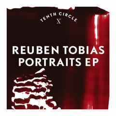 Portraits EP