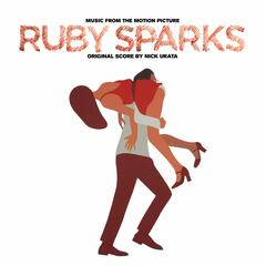Ruby Sparks (Original Motion Picture Soundtrack)