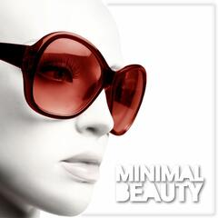 Minimal Beauty - Minimal & Sexy (Vol. 1)