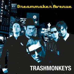 Dreammaker Ave