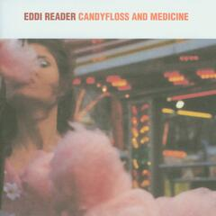 Candyfloss And Medicine