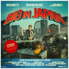 Big In Japan Remixes (feat. Idoling!!!)