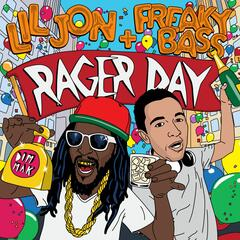 Rager Day