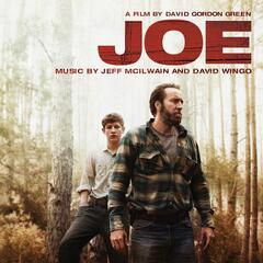 Joe (Original Motion Picture Soundtrack)