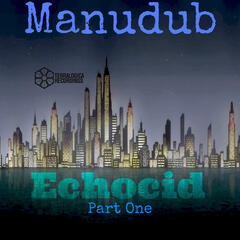 Echocid, Pt. 1