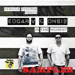 In The Moment - Sampler