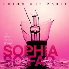 Sophia So Far
