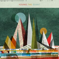 Young the Giant (Special Edition)