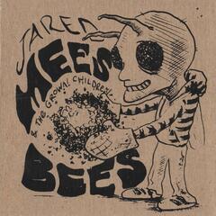 Medication/Bees Split Remixes