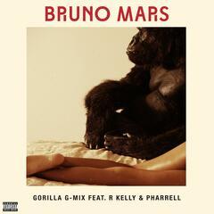 Bruno Mars Radio Listen To Free Music Amp Get The Latest
