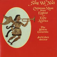 Sing We Noel (Christmas)