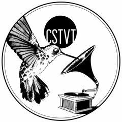 CSTVT