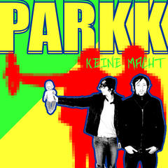 Parkk