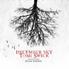 December Sky (feat. Julian Lennon)
