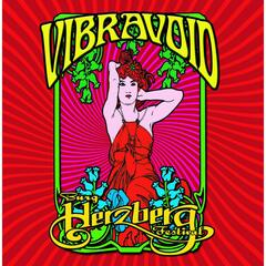 Live at Burg Herzberg Festival 2011