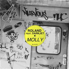Molly feat. Darkjet