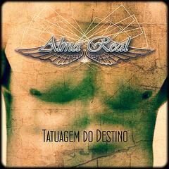 Tatuagem do Destino