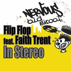 In Stereo (feat. Faith Trent)