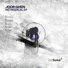 Methodical EP