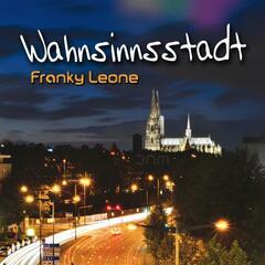 Wahnsinnsstadt (Radio Version)