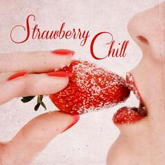 Strawberry Chill