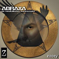 Abraxa