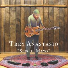 Seis de Mayo