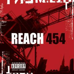 Reach 454  (U.S. Version)