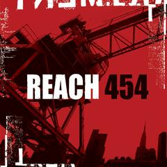 Reach 454 (Edited Version)