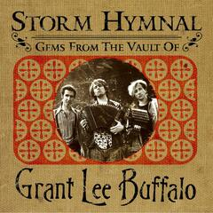 Storm Hymnal : Gems From The Vault Of Grant Lee Buffalo (US version)