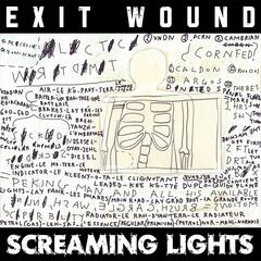 Exit Wound
