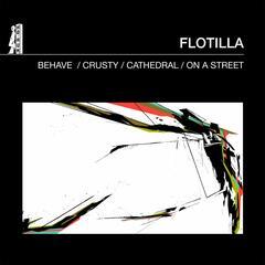 Flotilla EP