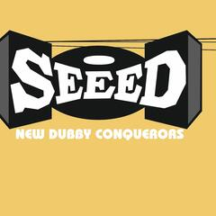 New Dubby Conquerors