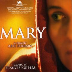 Mary (Original Motion Picture Soundtrack)