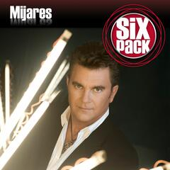 Six Pack: Mijares - EP