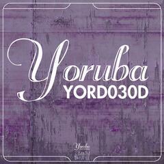 Yoruba presents Ebbo