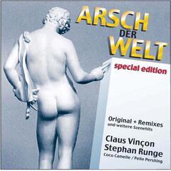 Arsch der Welt - Special Edition